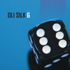 Oli Silk - 6  artwork