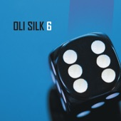 Oli Silk - Hurry Up And Wait
