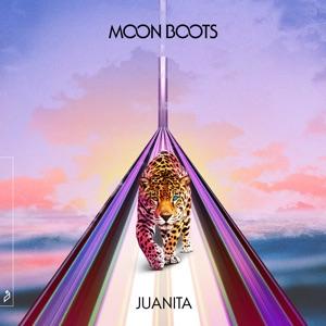 Juanita (feat. Kaleena Zanders) - Single