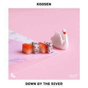 Down By the River - Single