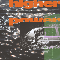 descargar bajar mp3 27 Miles Underwater - Higher Power