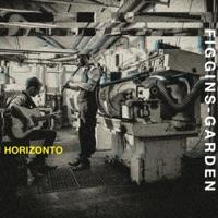 Horizonto - EP by Figgins-Garden on Apple Music