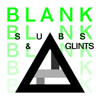 The Subs & Glints - Blank artwork