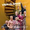 Vesala - Tulkoon mitä vaan (feat. Aili Järvelä ja Jutta Rahmel) [Vain elämää kausi 10] artwork