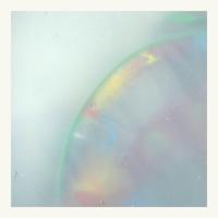 Ital Tek - Dream Boundary - EP artwork