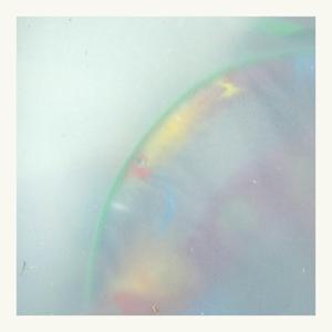 Ital Tek - Dream Boundary - EP