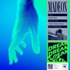 Dream Dream Dream - Single
