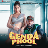 Genda Phool feat Payal Dev - Badshah Official