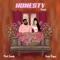 Honesty - Pink Sweat$ & Jessie Reyez lyrics