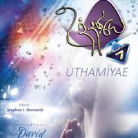 Uthamiyae, Vol. 7