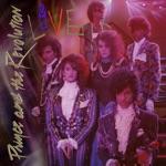 Prince & The Revolution - Let's Go Crazy (Live in Syracuse, NY, 3/30/85)