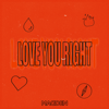 Madden - Love You Right artwork