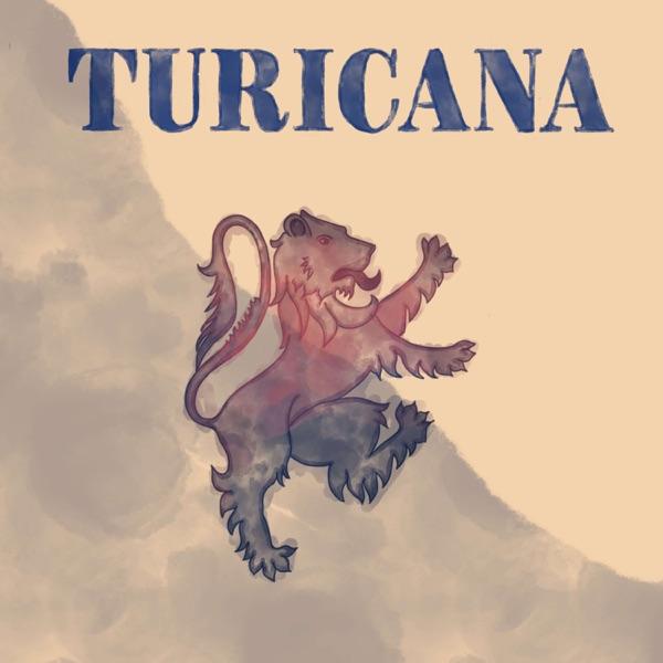 Turicana