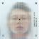 Charlotte de Witte - Selected - EP