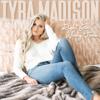 Right Girl Wrong Time - Tyra Madison mp3