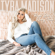 Right Girl Wrong Time - Tyra Madison Cover Image