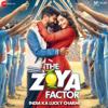 Kaash - Arijit Singh & Alyssa Mendonsa mp3