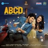 ABCD - American Born Confused Desi (Original Motion Picture Soundtrack) - EP