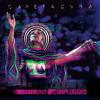 Un Segundo MTV Unplugged - Café Tacvba