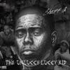 Sheff G - The Unluccy Luccy Kid Album