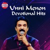 Unni Menon Devotional Hits