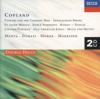 Zubin Mehta & Los Angeles Philharmonic - Appalachian Spring: VIII. Moderato. Coda artwork