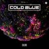 Cold Blue - Colors artwork