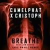 Breathe (feat. Jem Cooke) [Eric Prydz Remix] - Single