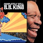 The Thrill Is Gone - B.B. King - B.B. King