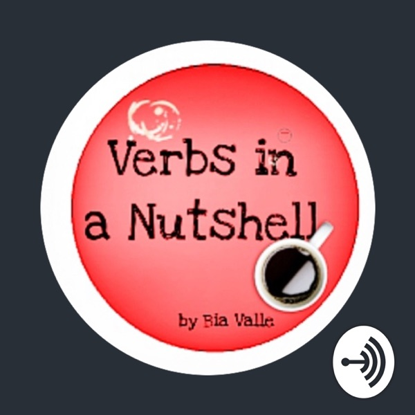 Verbs in a Nutshell >> English