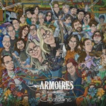 The Armoires - Satellite Business