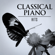 Various Artists - Classical Piano Hits
