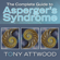 Dr Anthony Attwood - The Complete Guide to Asperger's Syndrome