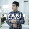 Syakir Daulay - Aisyah Istri Rasulullah