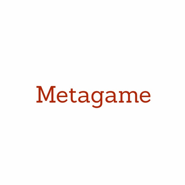 Metagame: A D&D Storytelling Podcast