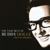 Buddy Holly - Everyday Grafik