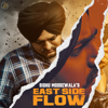 East Side Flow - Sidhu Moose Wala mp3