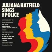 Juliana Hatfield - Hole in My Life