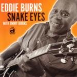 Eddie Burns - Hastings Street Special