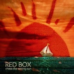 Red Box - Say You Will