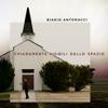 Biagio Antonacci - Per farti felice artwork