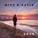 Felicità (feat. El Pot Petit & Miquel Abras) - Orquestra Di-Versiones