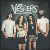 The Vespers - signs