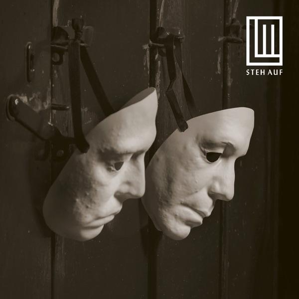 Steh auf (Trivium Remix) - Single