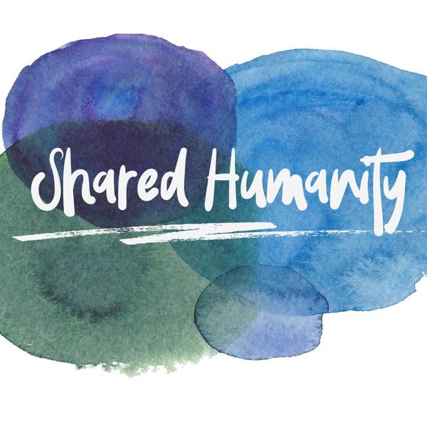 Shared Humanity