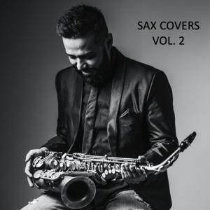 Graziatto - Sax Covers, Vol. 2