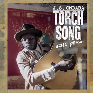 Torch Song (Echo Park) - Single Mp3 Download