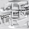 Kleerup & Rebecca & Fiona - I Need Love portada