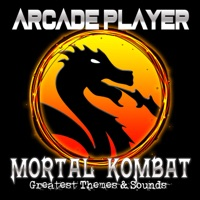Mortal Kombat, Greatest Themes & Sounds