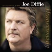 Joe Diffie - Route 5 Box 109